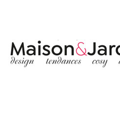 Press article in Maison & Jardin magazine