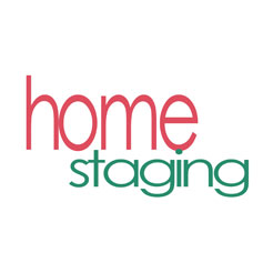 home staging or how to sell your property better